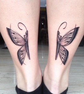 completing-half-butterfly-tattoos-by-lucatestadiferro