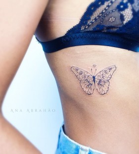crystal-butterfly-tattoo-by-abrahaoana