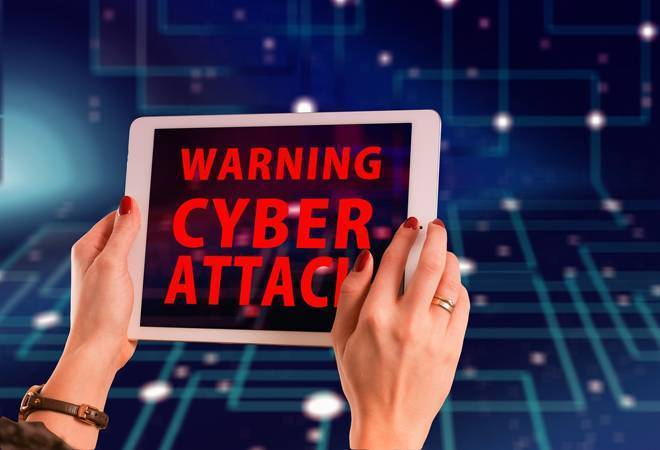 How To Protect Yourself From Cyberthreats