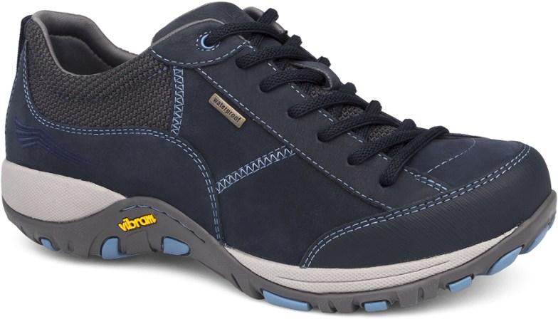 Danko Shoes