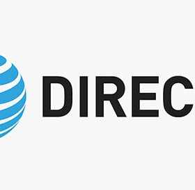 DirecTV on the Go
