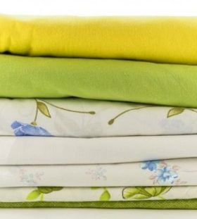 Duvet colors and patterns