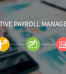 Effective Payroll Management