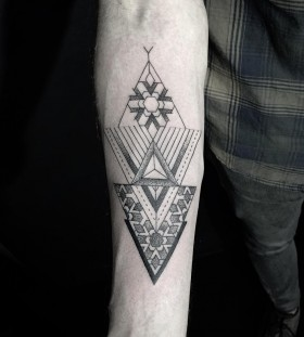 Emrah Tattoo1