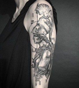 Emrah Tattoo11