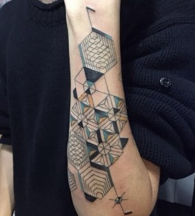 Emrah Tattoo24