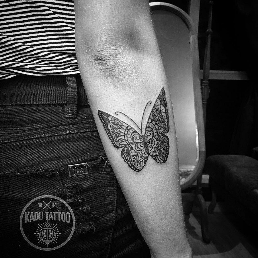 exquisite-butterfly-tattoo-by-kadutattoo