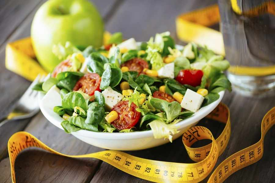 Fabulous Tips for Supercharge your Metabolism