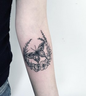 floral-butterfly-tattoo-by-anna_bravo_