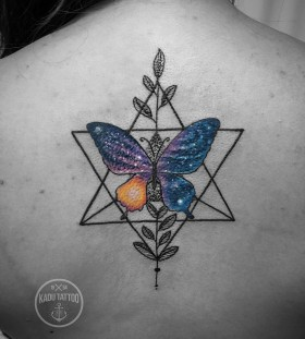 geometric-butterfly-tatoo-by-kadutattoo