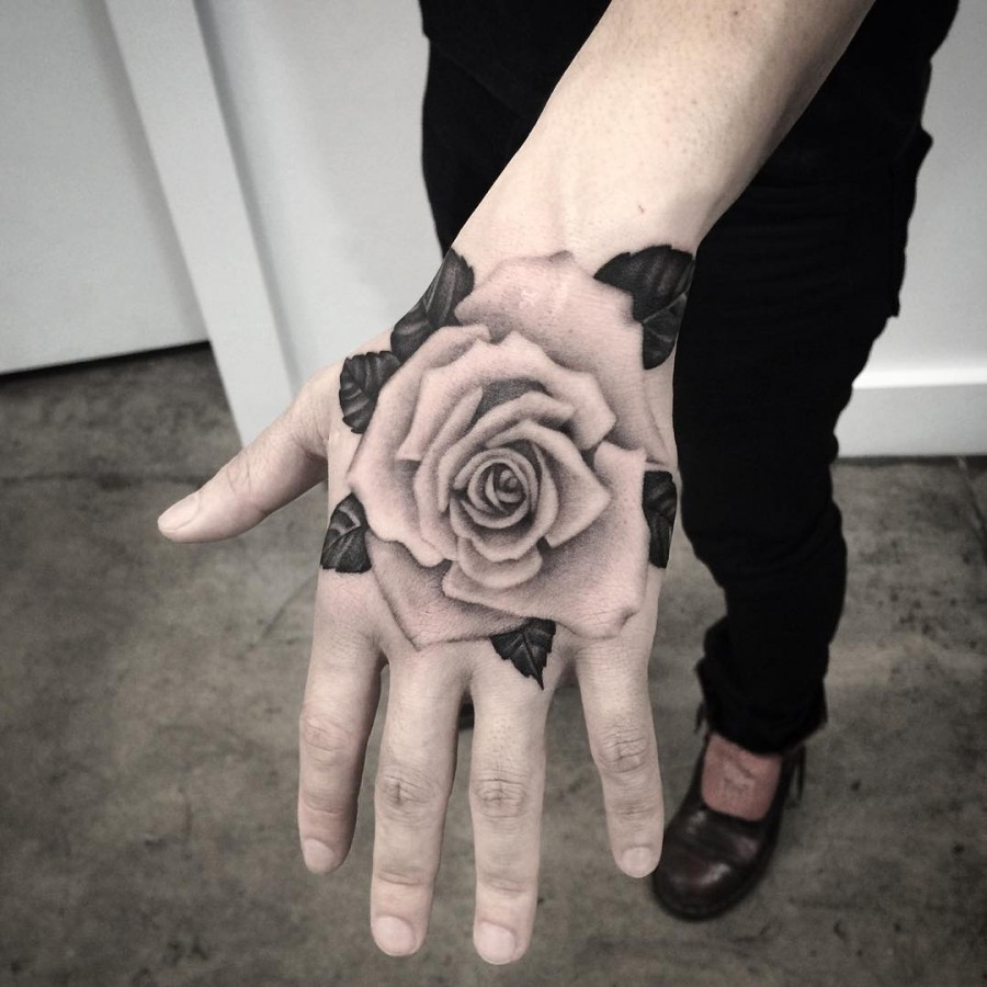 hand-rose-tattoo-by-elisabeth-markov