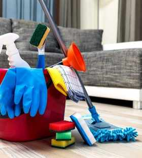 House-Cleaning-Tools-and-Materials