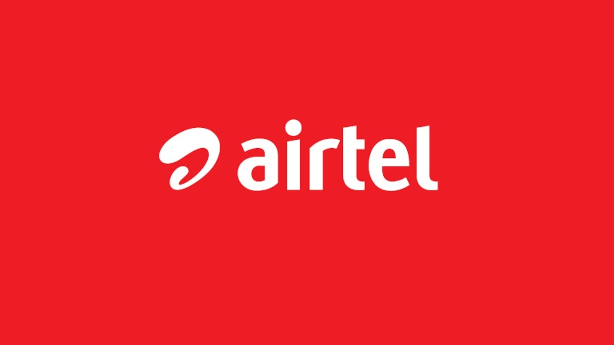 How to Find Airtel Number