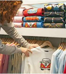 How to Start a Successful Online T-shirt Business