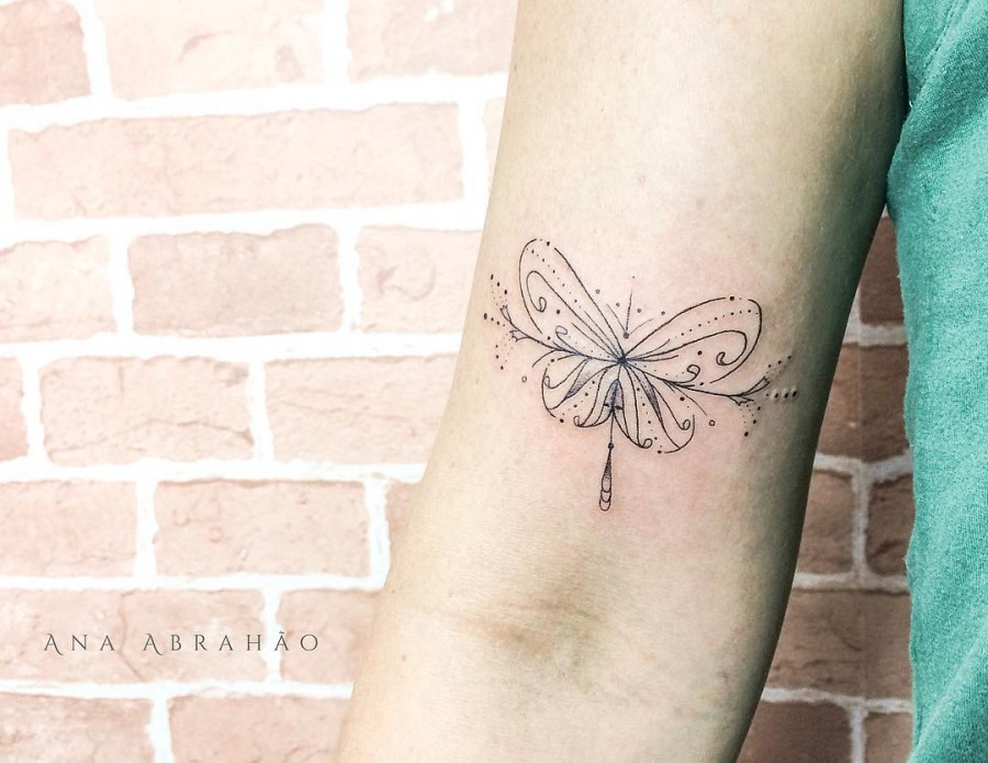 intricate-butterfly-tattoo-by-abrahaoana