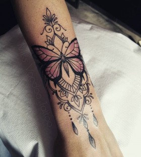 lace-butterfly-tattoo-by-missvoodoo
