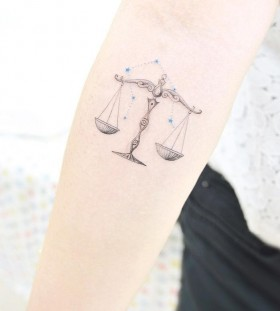 libra-constelation-tattoo-by-tattooist_banul
