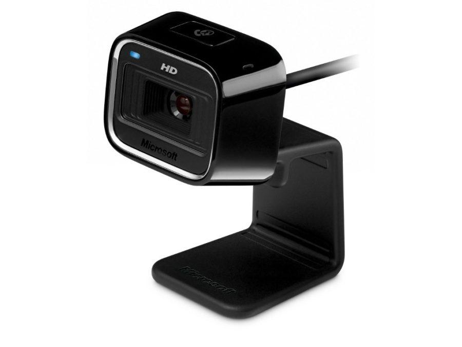Choose the Best Webcam Site