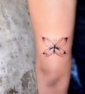 lovely-butterfly-tattoo-by-abrahaoana