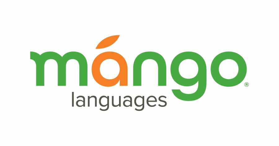 Best language learning software