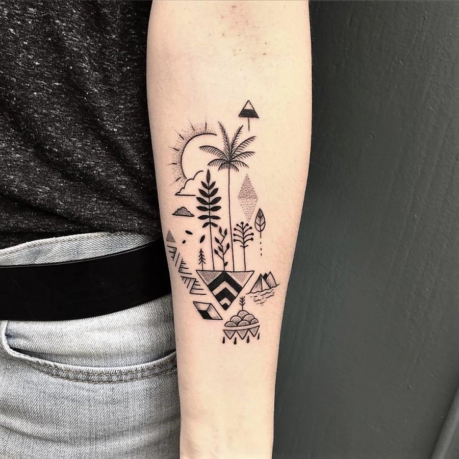 mast-cora-bleunoir-floatin-worlds-blackwork-tattoo