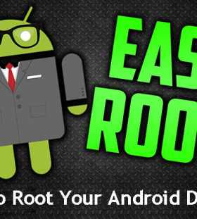 Root King APK Download