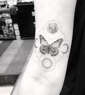 moon-butterfly-tattoo-by-_dr_woo_