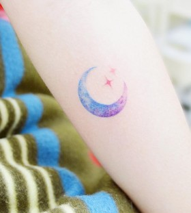 moon-tattoo-by-tattooist_banul