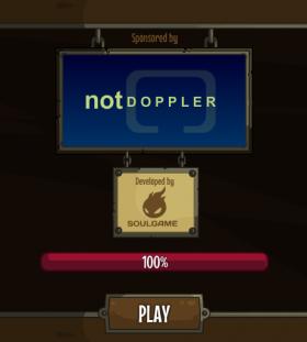 Notdoppler