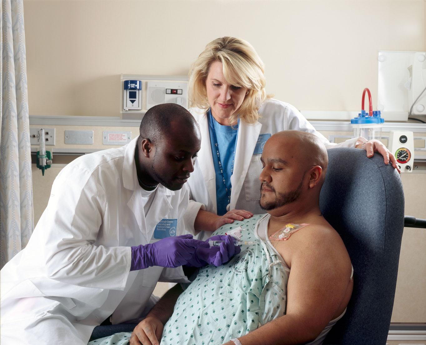 cancer risk factors