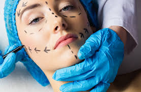 Plastic Surgery Safety