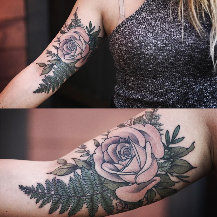 rose-tattoo-by-alice-carrier