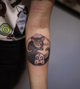 sailormoon-tattoo-by-johnbrass