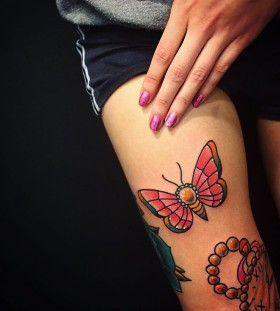 small-watercolor-butterfly-tattoo-by-alextreze13