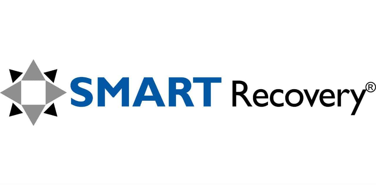 Smart Recovery Online