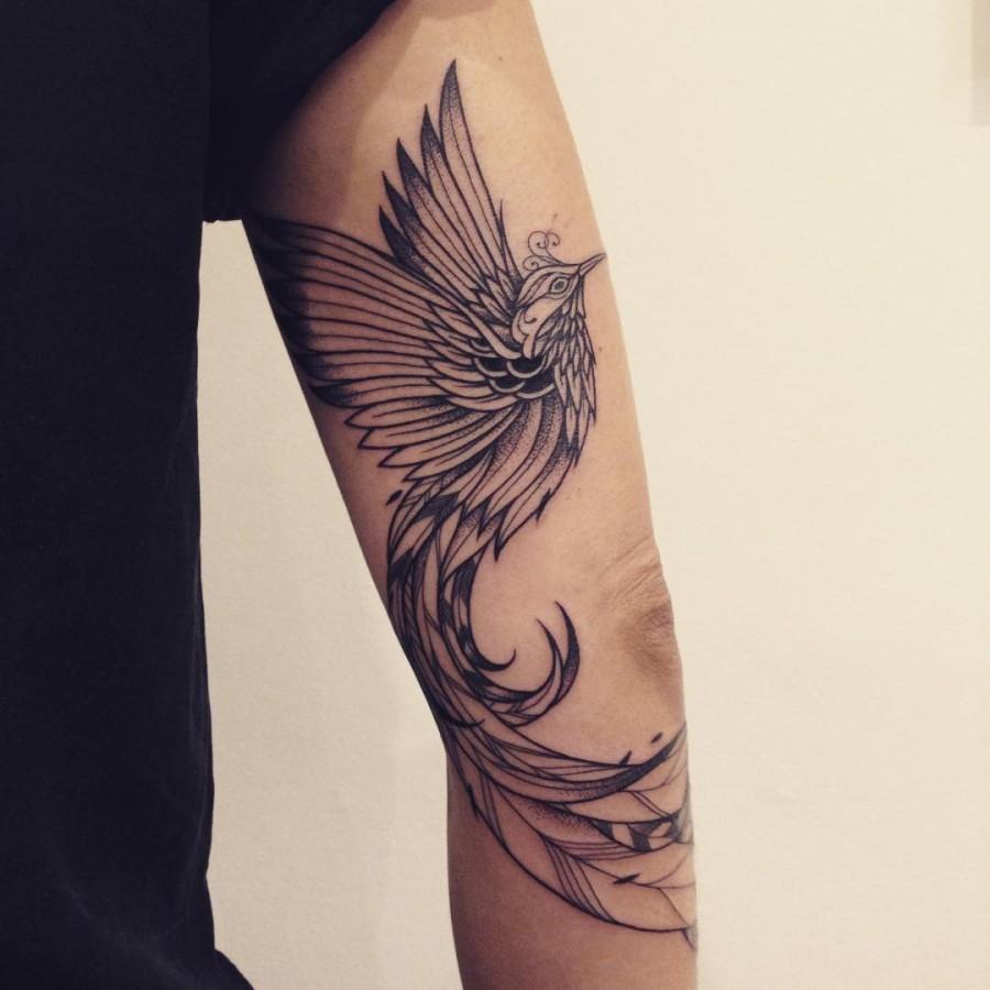 supakitch-bleunoir-bird-blackwork-tattoo