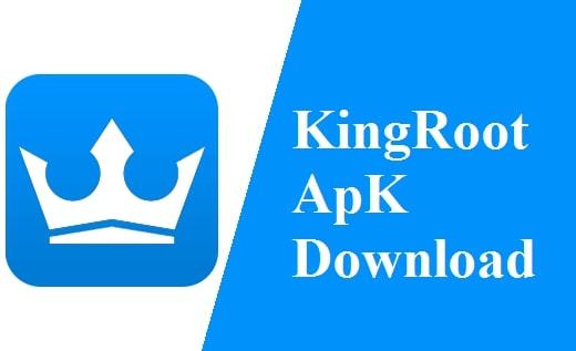 root king apk download