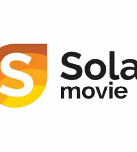 Solar Movie Fun