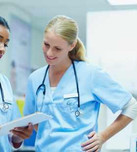 Tips For Nurses