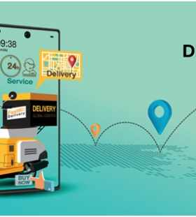 Top 5 Online Food Delivery Apps Across the Globe