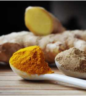 Turmeric Benefits, effects, how to store and how to use