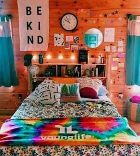 VSCO Room Ideas