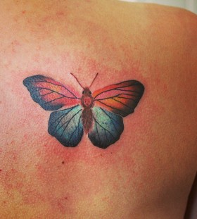 watercolor-butterfly-tattoo-by-martaszumigaj