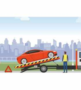 What is the Importance of Auto Towing