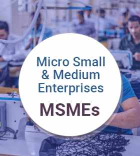digital accounting is essential for MSMEs post-Covid