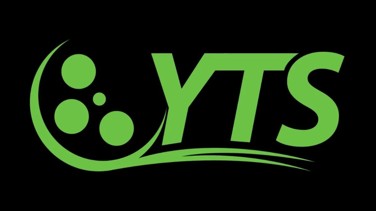 YTS Unblocked