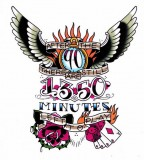 UMBRO 1350 Tattoo Design Ideas