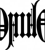 Remarkable Ambigram Tattoos Sketch Design