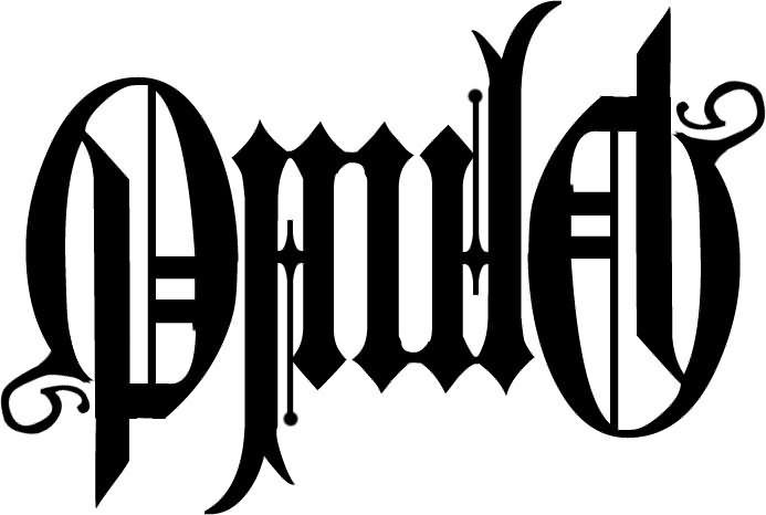 Remarkable Ambigram Tattoos Sketch Design