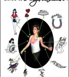 Cool Amy Winehouse Temporary Tattoos  (NSFW)